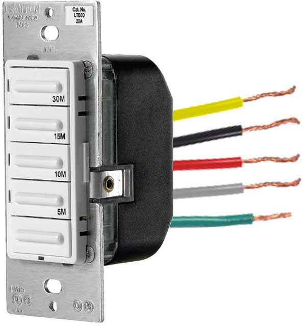 Leviton LTB timer 6 leviton timers and manuals leviton timer switch wiring diagram at reclaimingppi.co