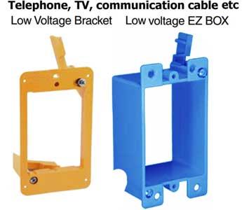 Identify wires for new doorbell on ac dc sine wave, ac dc 1976, ac dc battery, ac dc amps, ac dc multimeter, ac dc symbol, ac dc fan, ac dc rectifier, ac dc motor, ac dc strain,