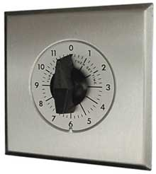 Marktime 23 amp countdown timer