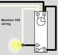 Montron 100 wiring 181 hagar timers and manuals hager esc125 wiring diagram at edmiracle.co
