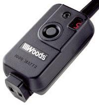 Woods-49103-N1502