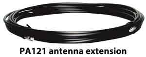 PA121 antenna
