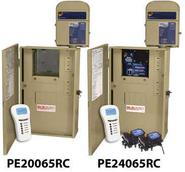 PE20000RC series