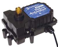 Intermatic PE24VA actuator