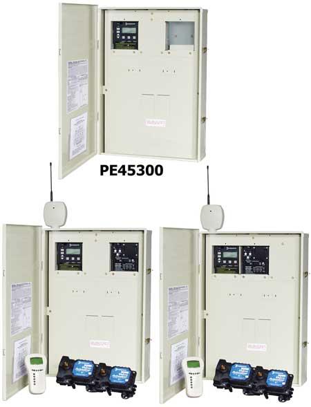 PE40000 series