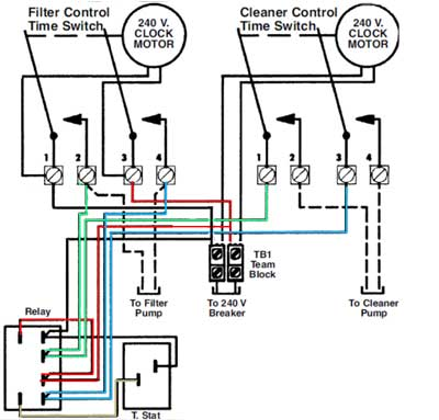 PF1202T wiring 400 intermatic freeze controls and parts pf1202t wiring diagram at couponss.co