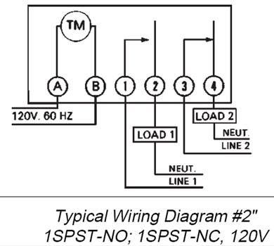 paragon nasar car alarm diagram hardware accessories questions paragon nasar car alarm diagram hardware accessories questions answers pictures fixya
