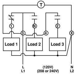 Paragon 8145 00 Wiring Diagram in addition Victory Wiring Diagram further Paragon 8145 00 Wiring Diagram besides Paragon Timer Wiring Diagram likewise Paragon 8141 20 Wiring Diagram. on paragon 8045 00 wiring diagram