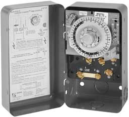 Paragon 8145 231 3 intermatic defrost timers and manuals paragon 8145 20 wiring diagram at n-0.co