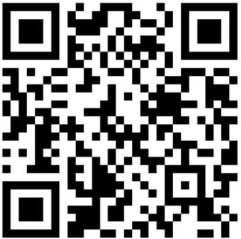 QR code for business