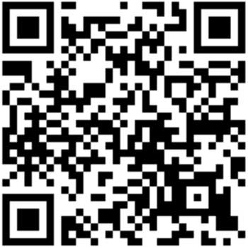Add QR code to business card