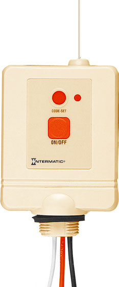 Remote Controls For Home