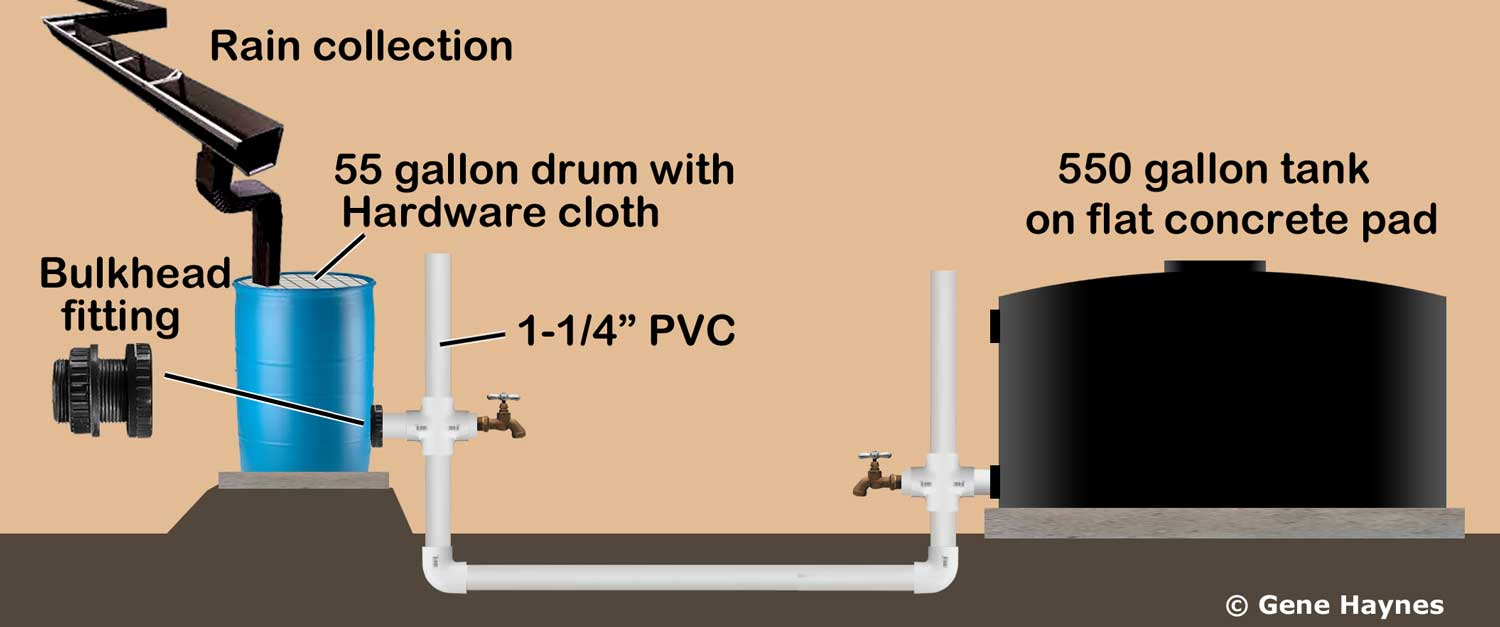How Much Hot Water Is Used For Bath Shower Rheem Heat Pump Contactor Wiring Diagram Larger Image