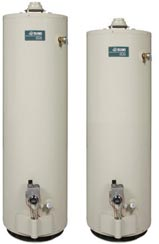 Gort electric water heater