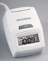 Sylvania SA135 tabletop timer
