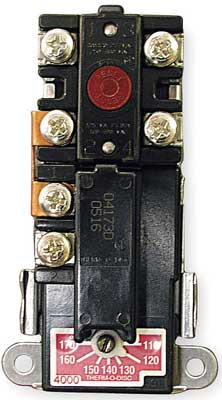 Rheem SP8294