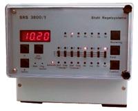 SRS 3800 timer