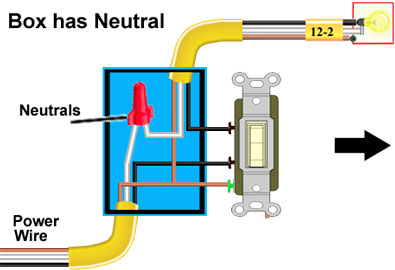 ST01C single a 300 how to program and install st01c timer 120v light switch wiring diagram at honlapkeszites.co