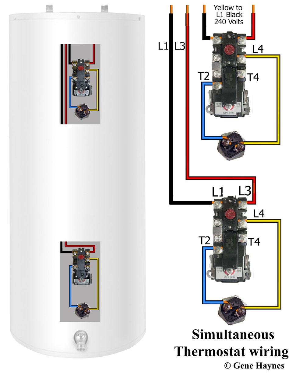 Charming Diagram Math Huge Wiring Diagram For Les Paul Guitar Round Vehicle Alarm Wiring Diagram Dimarzio Color Code Young Bulldog Car Alarms FreshAlarm Diagram 9000 Watt Water Heater