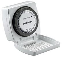 Sylvania SA 100 timer