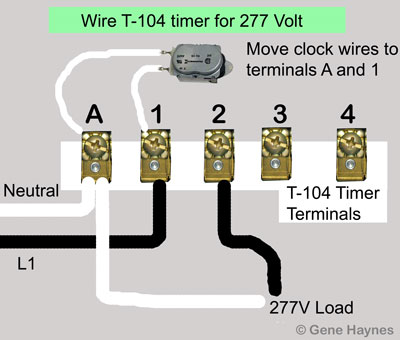 [QMVU_8575]  How to wire Intermatic T104 and T103 and T101 timers | Intermatic Pool Timer Wiring Diagram |  | Waterheatertimer.org