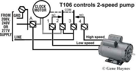 2 Speed Pump Wiring Diagram - Alfa Romeo Mito Wiring Diagram -  yamaha-phazer.yenpancane.jeanjaures37.frWiring Diagram Resource