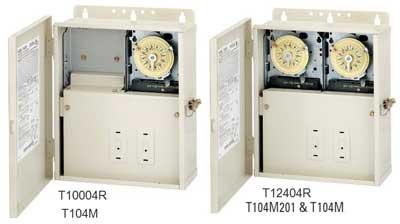 T10000R series