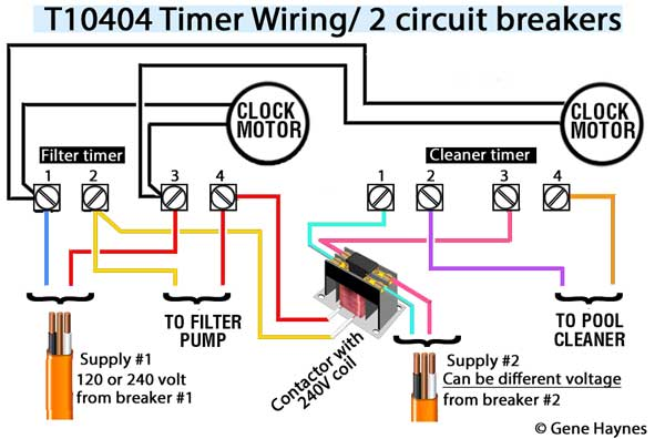 T10404 wiring diagram large 2 breakers heating boiler aquastat control diagnosis troubleshooting repair honeywell v8043f1036 wiring diagram at gsmx.co