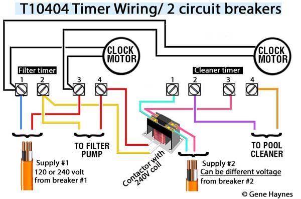 T10404 wiring diagram large 2 breakers heating boiler aquastat control diagnosis troubleshooting repair honeywell zone valve v8043f1036 wiring diagram at webbmarketing.co