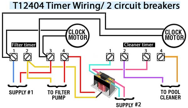 T12404 wiring diagram large 2 breakers index of images pf1202t wiring diagram at couponss.co