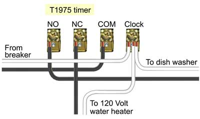 T1975 work 400 how to install under counter water heater what does nc mean in wiring diagram at readyjetset.co