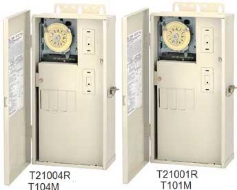 T21000R series