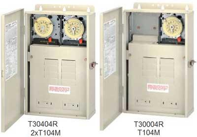 T30000R series