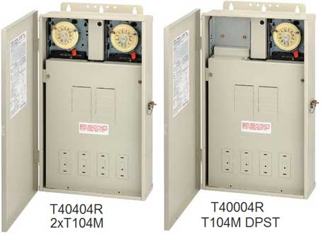 T40000R series