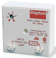 Time Delay Relay 2A559 200 difference between contactor and relay dayton time delay relay wiring diagram at soozxer.org