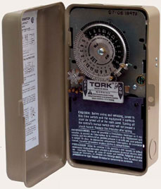 Tork 1800 series