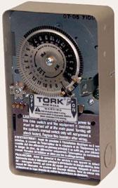 Tork 7000 series