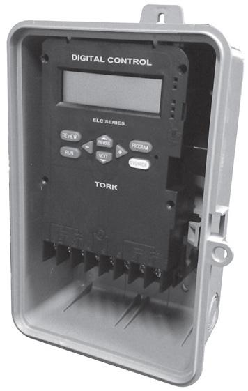 Tork ELC timer 400 tork digital timers and manuals tork ew103b timer wiring diagram at creativeand.co