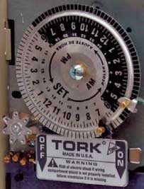 Tork small time dial 267 tork digital timers and manuals tork ewz101 wiring diagram at webbmarketing.co