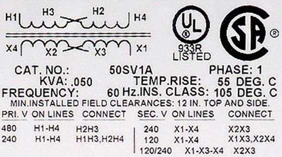 Transformer wiring illustration8 300 ge transformer wiring diagram ge specialty transformers \u2022 free 480 to 120 transformer wiring diagram at alyssarenee.co