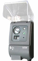 UPM DT420