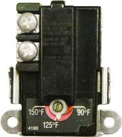 UV11695