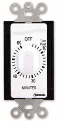 Utilitec countdown timer