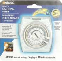 Woods-T1000-T2001-49528