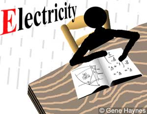 3-phase electricity