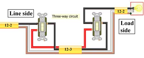 Wire Intermatic 3 way 500 cooper 3 way switch wiring diagram three way switch \u2022 wiring leviton 3 way switch wiring diagram at readyjetset.co