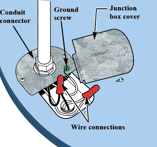 Wiring at top of tank how to wire water heater thermostat readingrat net richmond electric water heater wiring diagram at bayanpartner.co