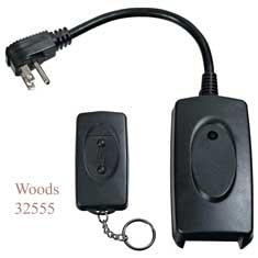 Woods 32555