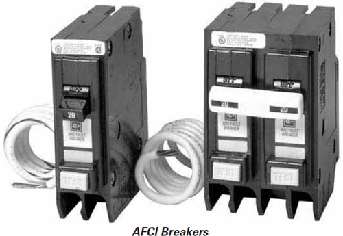 Wiring Multiple Ground Fault Circuit Interrupter