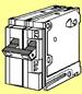 220 Volt circuit breaker